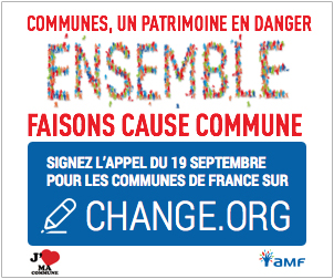 ensemble faisons cause commune
